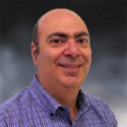 Joe Khoury, Ph.D