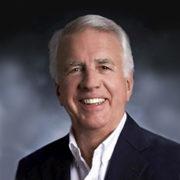 Stephen M. Blinn