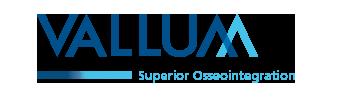 Vallum Corporation