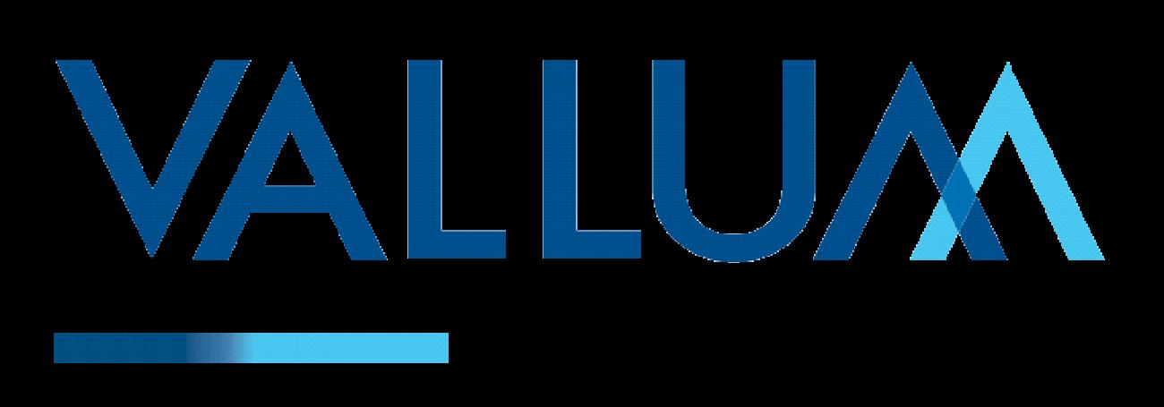 Vallum
